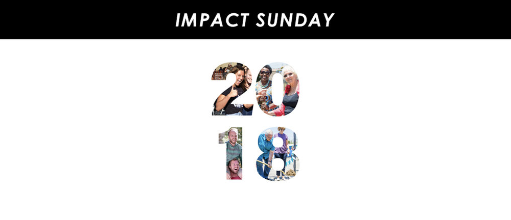 Website_Series_Header_Impact_Sunday_2018.jpg