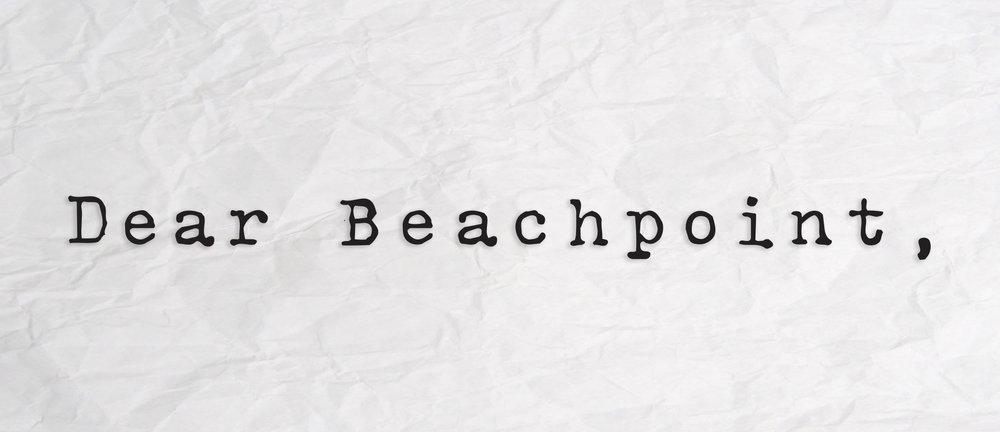 Website_Series_Header_Dear_Beachpoint.jpg