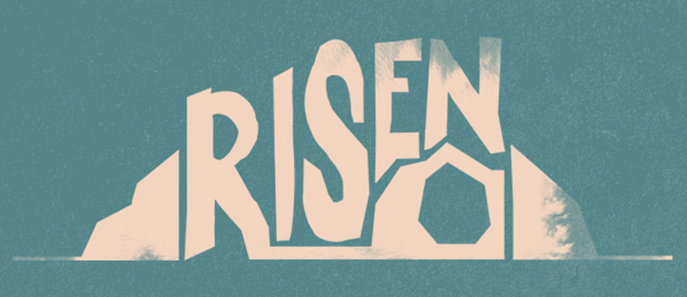 Website_Series_Header_Risen.jpg
