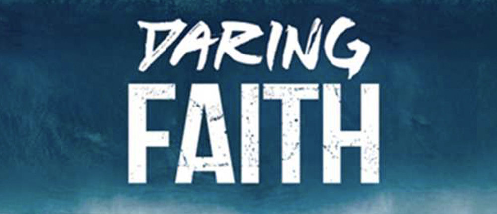 Website_Series_Header_Daring_Faith.jpg