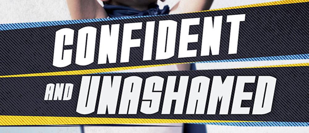 Website_Series_Header_Confident_and_Unashamed.jpg