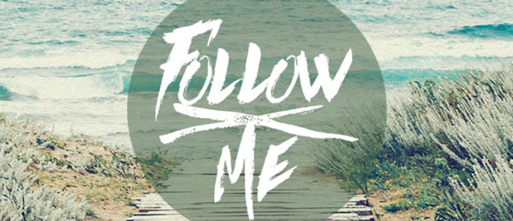 Website_Series_Header_Follow_Me.jpg