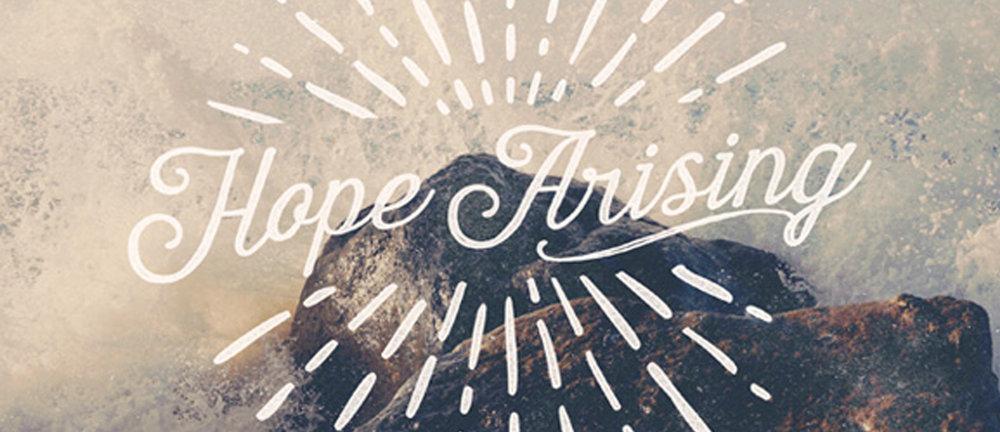Website_Series_Header_Hope_Arising.jpg