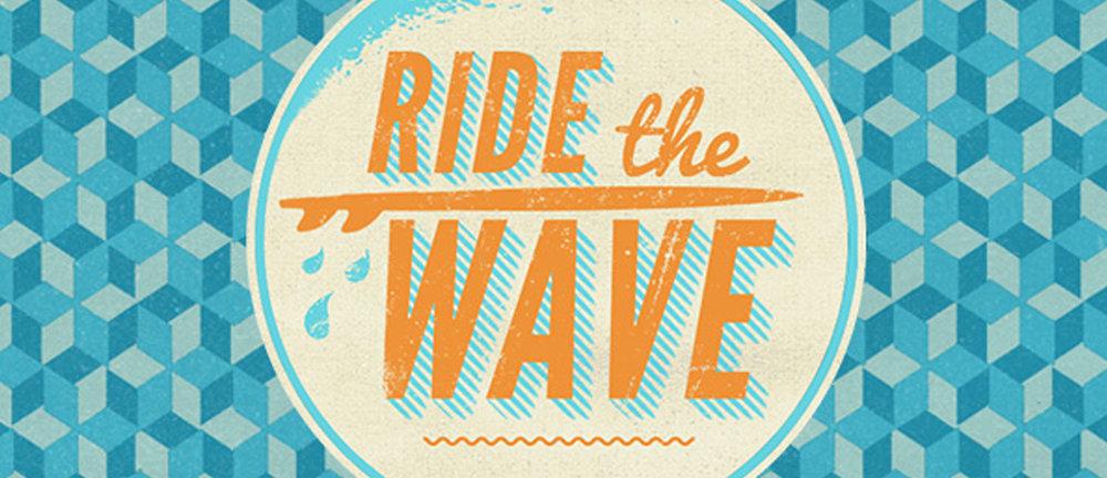 Website_Series_Header_Ride_The_Wave.jpg