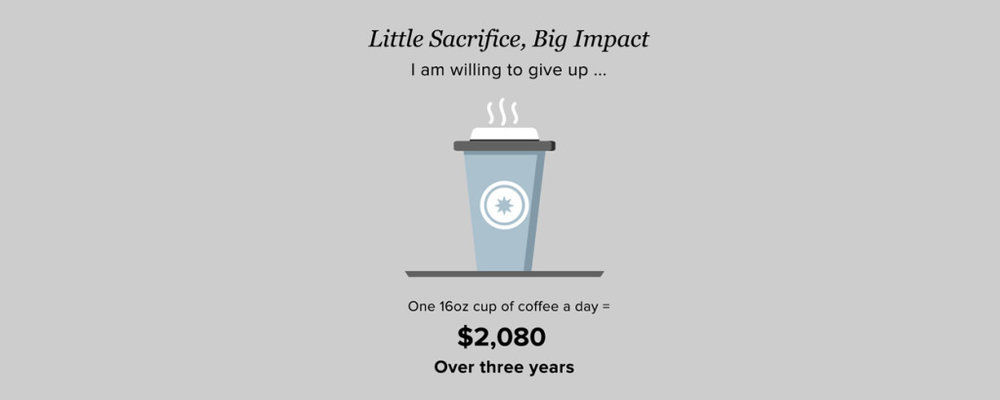 sacrifice_Coffee-1024x410.jpg