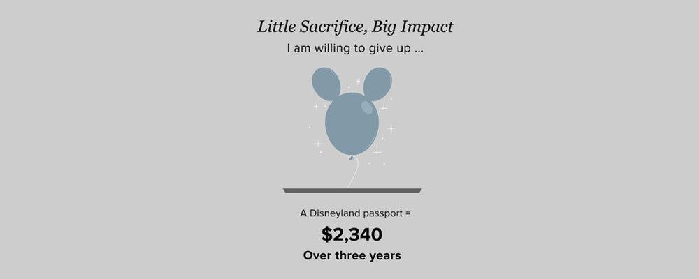 sacrifice_Disney-1024x410.jpg