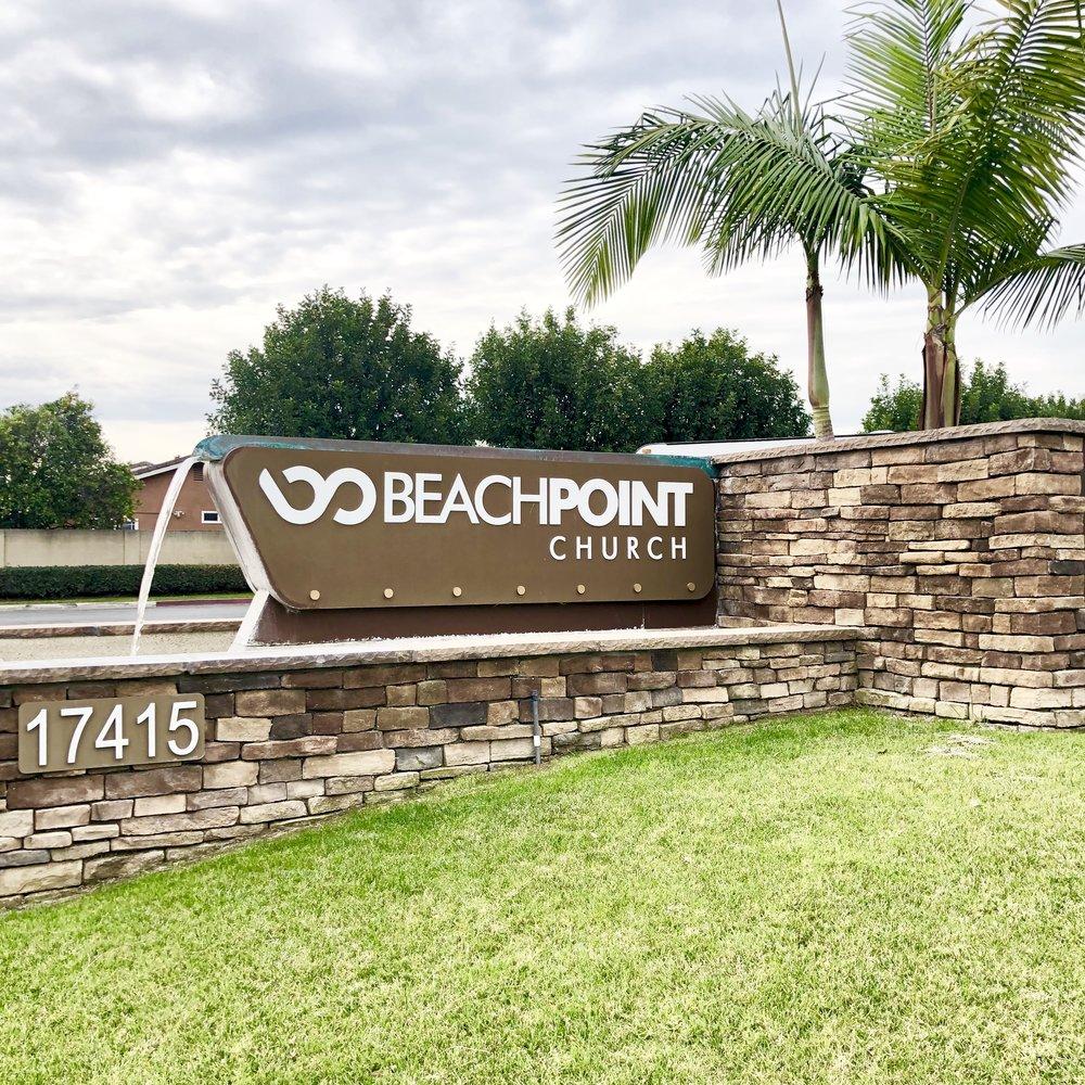 Beachpoint_Church.jpg