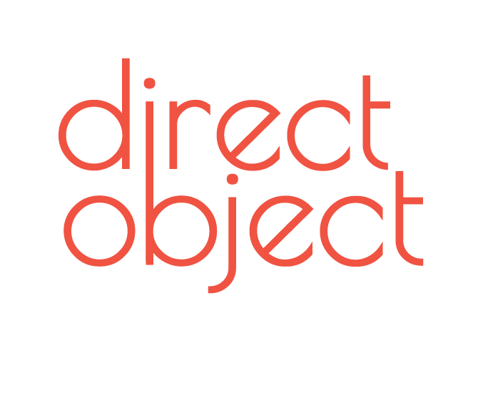 Direct Object Communications