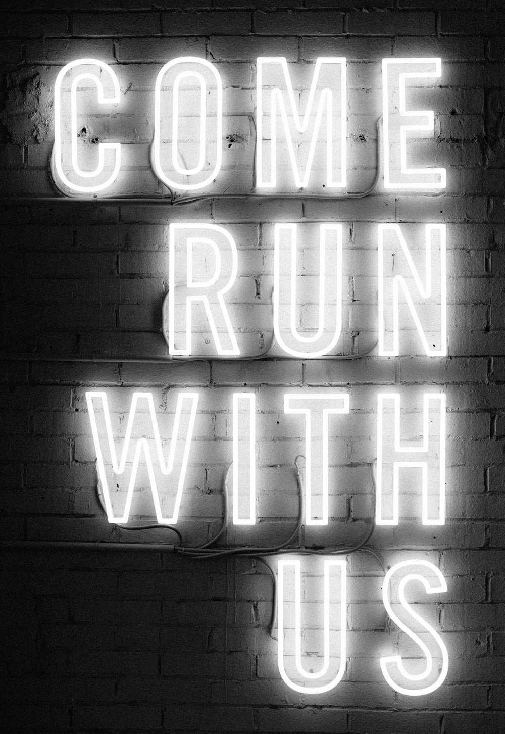 come run with us.jpg