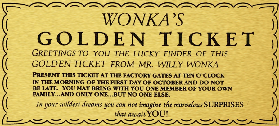 Wonkas Golden Ticket.png