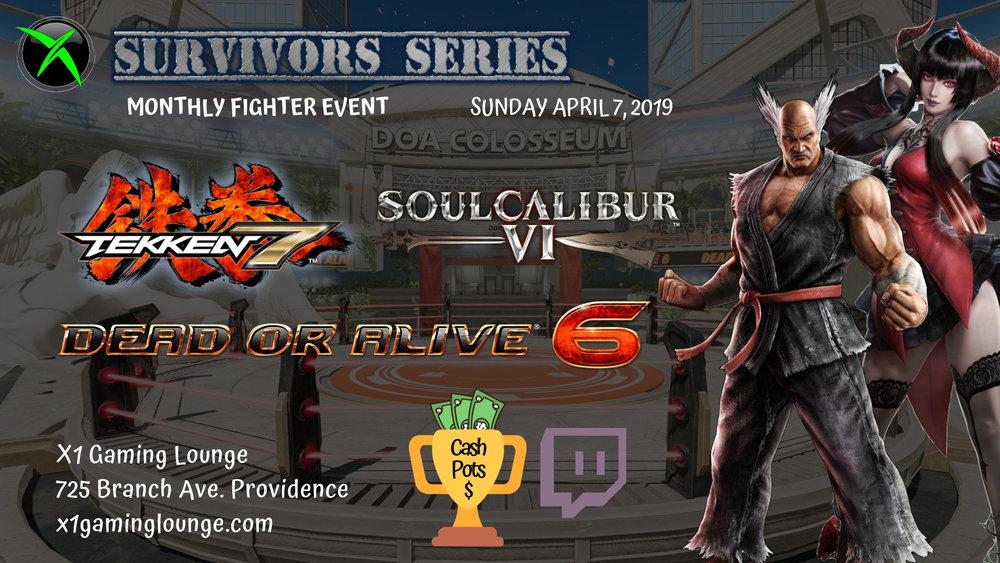 Survivor Series.jpg