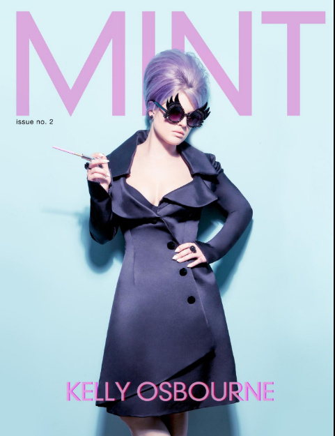 MINT Magazine ISSUE No. 2  COVER.jpg