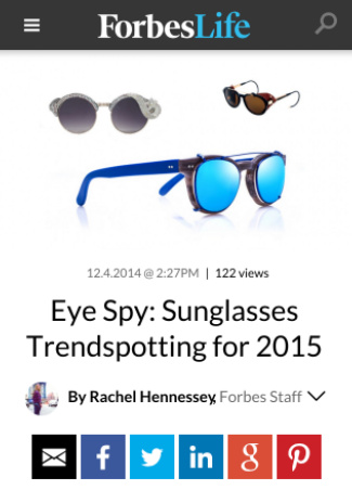 201412 Forbes.png - Picasa Photo Viewer 3312015 104020 PM.bmp.jpg