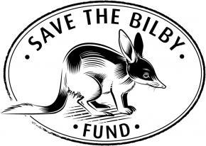 FFA-2715-SaveTheBilby-Logo-FA2.jpg