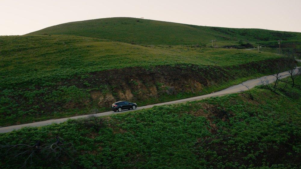 Green Hill_7.6.1.jpg