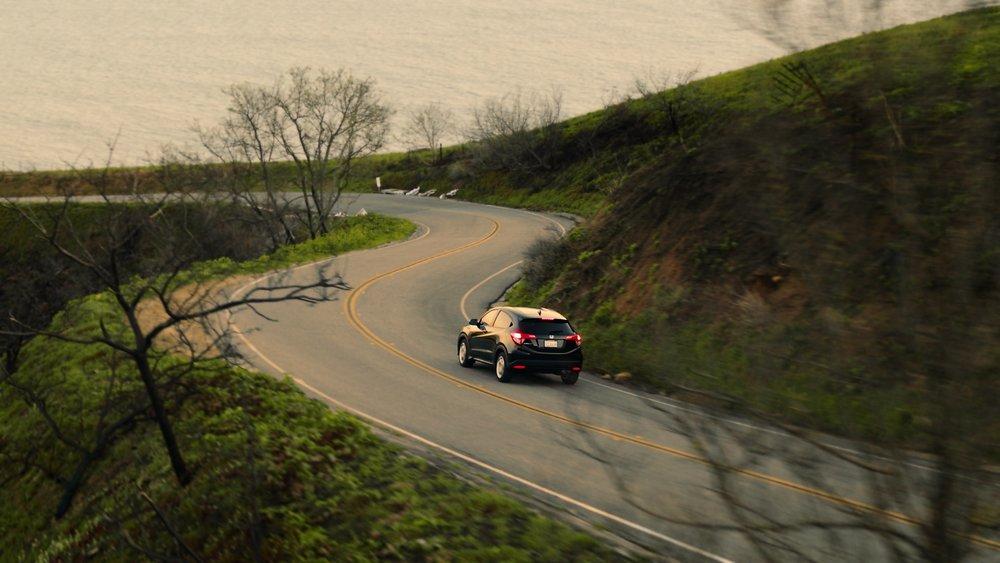 Malibu Road Back_6.3.1.jpg