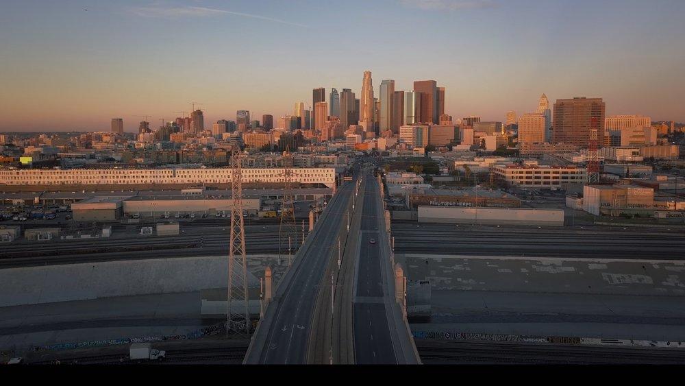 DTLA Bridge Sunrise_6.1.1.jpg