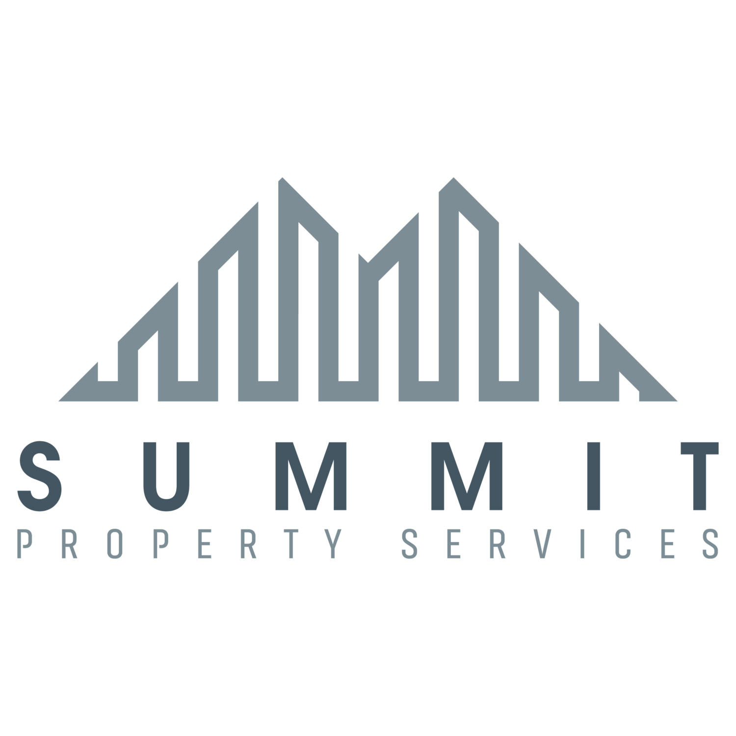Summit Property Services