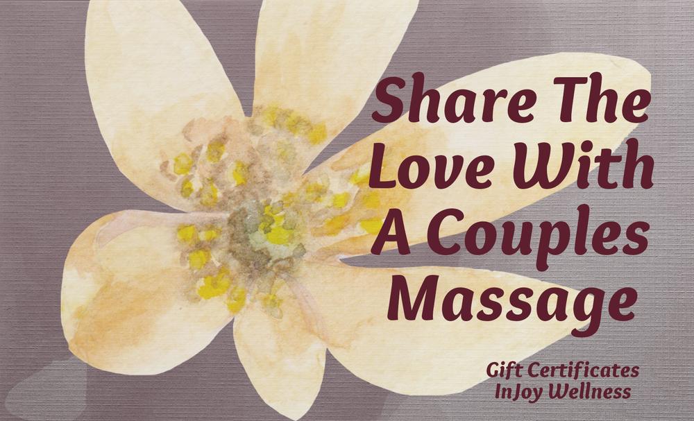 Banner Header Couples Massage.png