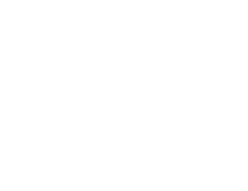 Heart Recruitment