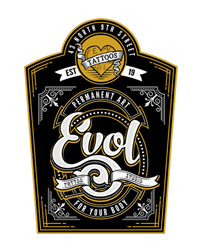 Evol Tattoo And Witch Shop Allentown Pa