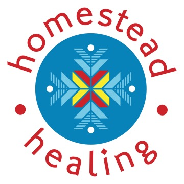 Homestead Healing - Coaching