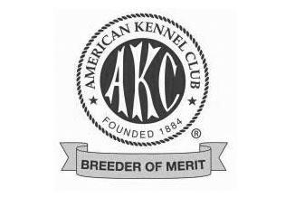 akc-logo-2.png