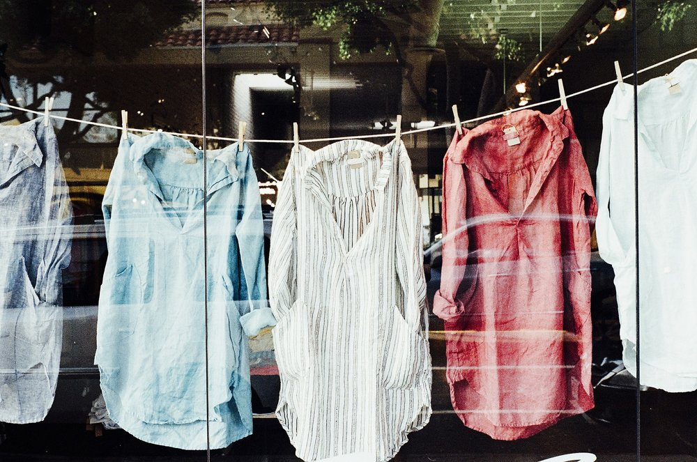 laundry-405878_19201.jpg