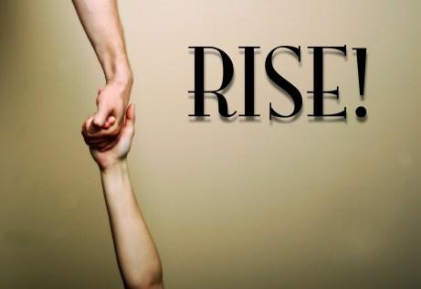 faith-rise-350-1.jpg