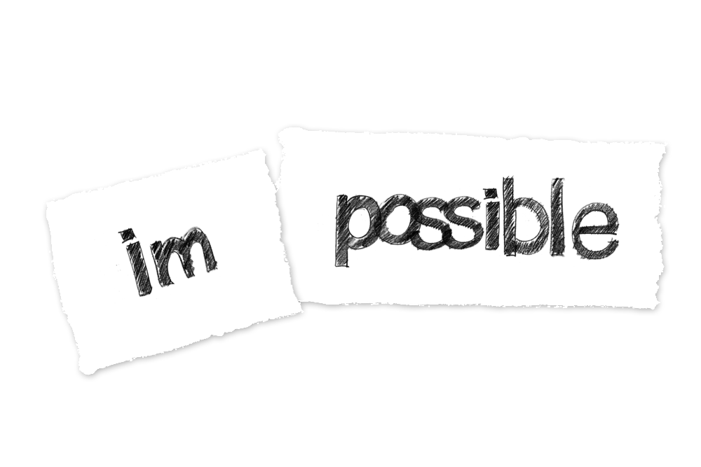 possible-2499888_1920.png