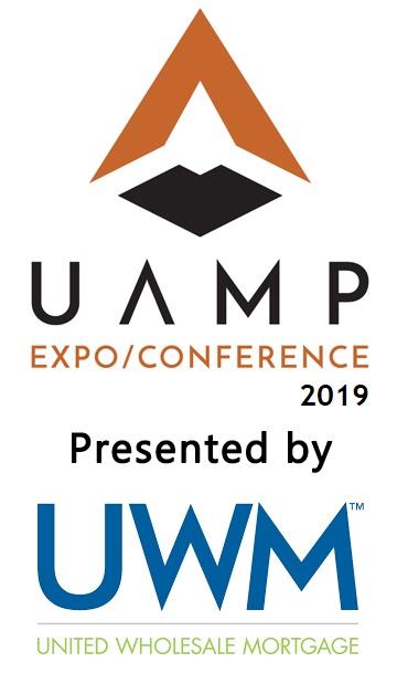 2019 expo logo.jpg