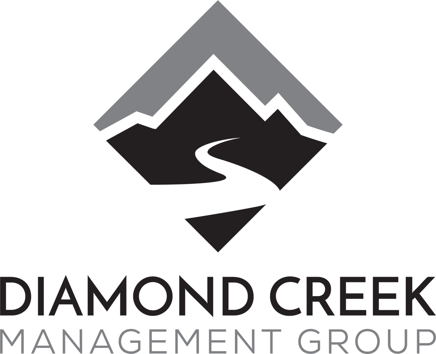 Diamond Creek Management Group