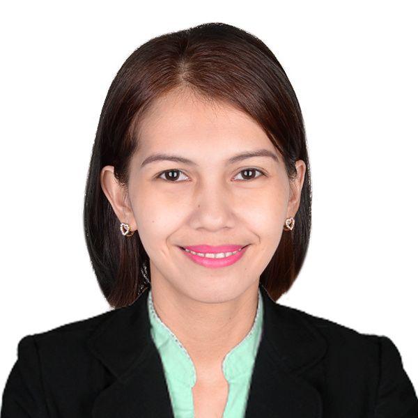 Karen Laxamana