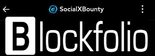 Blockfolio-810x483.jpg