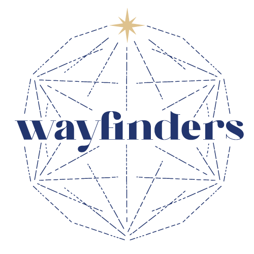 Wayfinders Executive Coaching