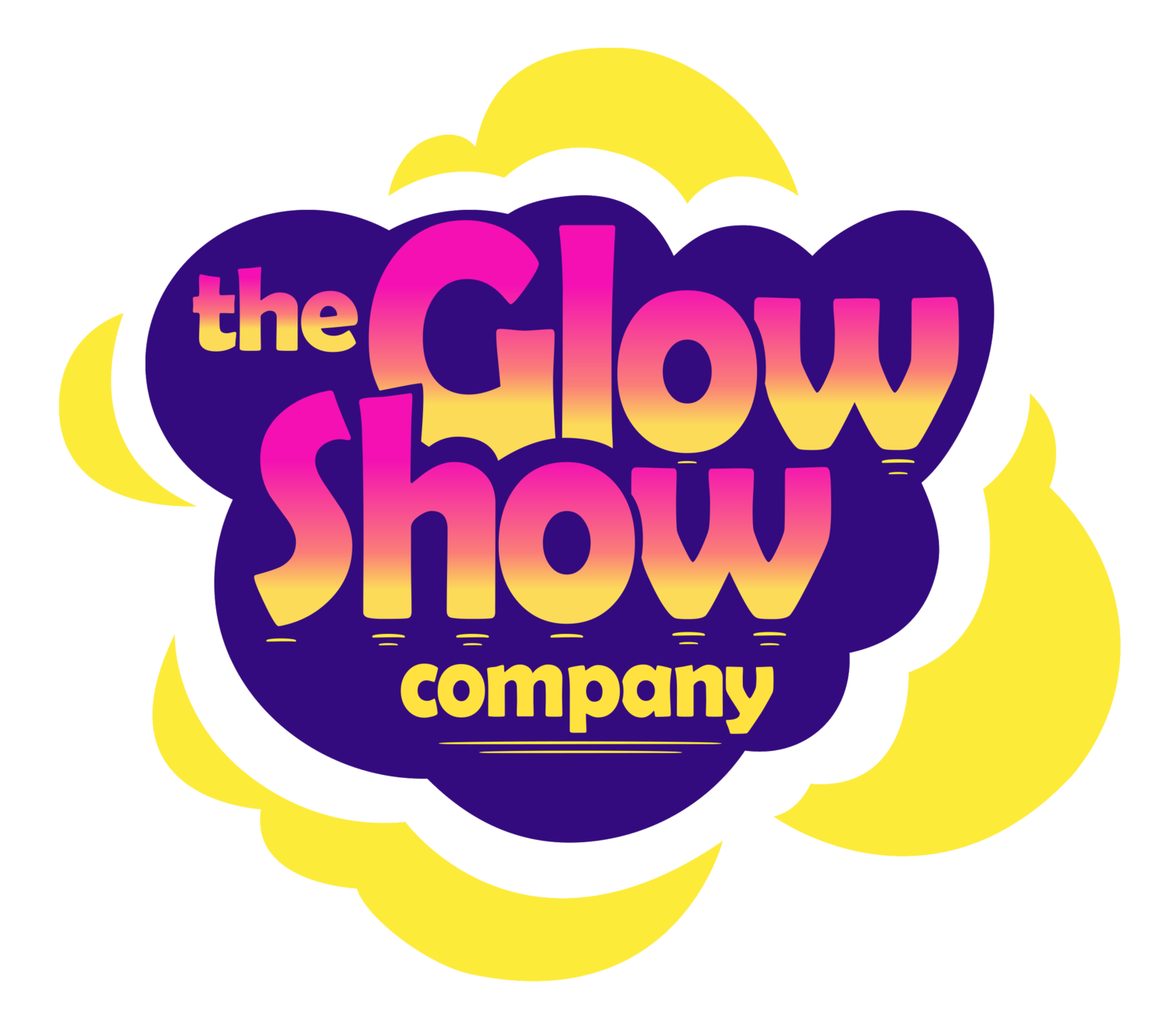 The Glow Show Company