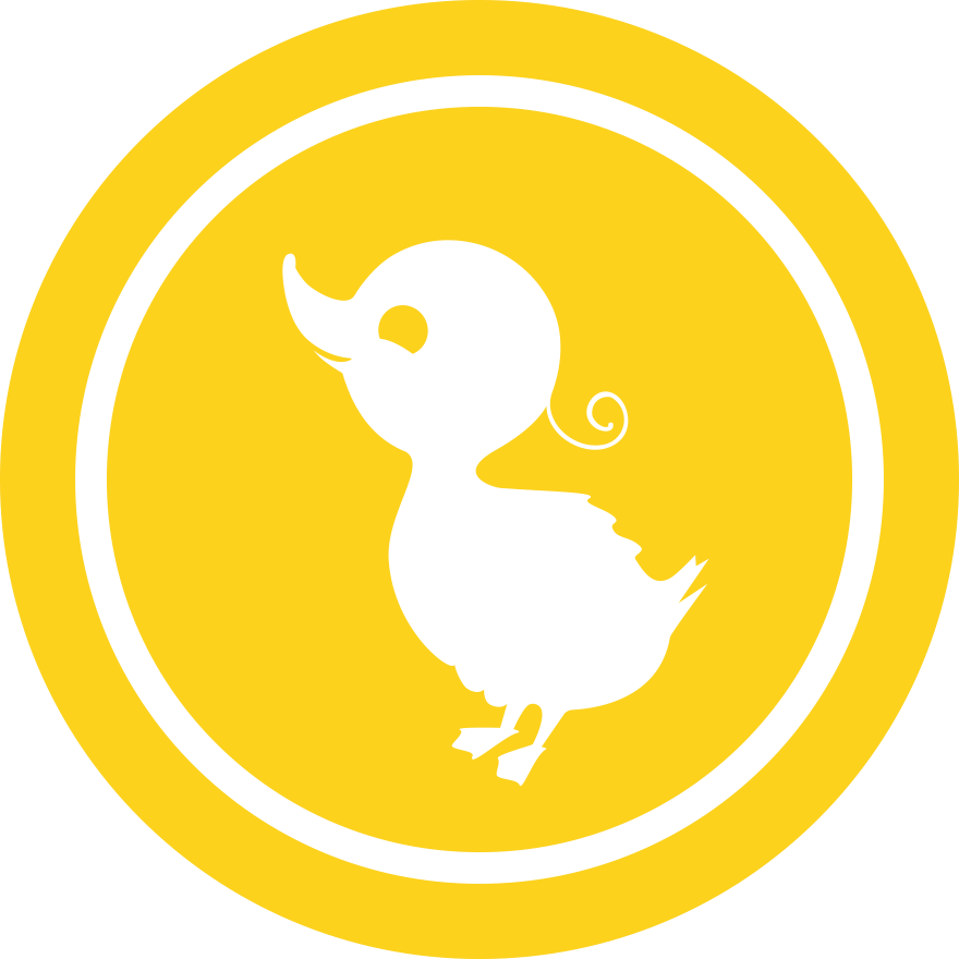 Fuzzy Duckling Media.png