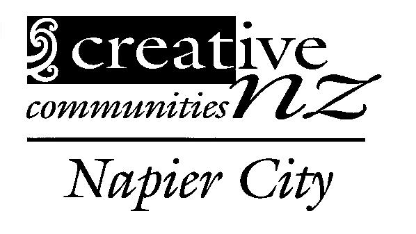 Napier.jpg