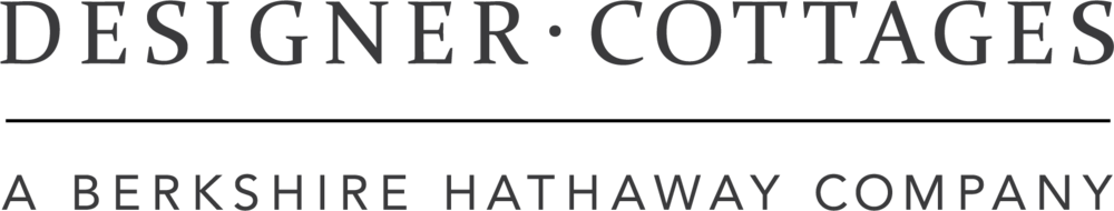 DesignerCottages_Logo_FINAL.png