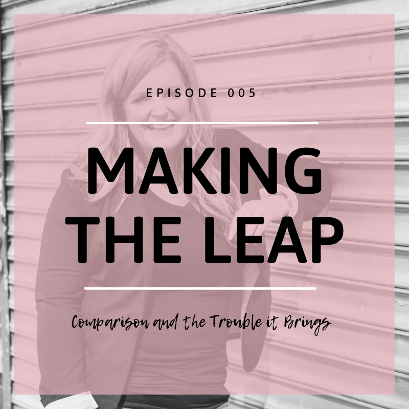 Copy of Copy of MAKING THE LEAP template.png