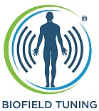 biofield tuning logo with man and tm.jpeg