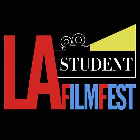 LA-Student-FilmFest-Logo-576x576px.jpg