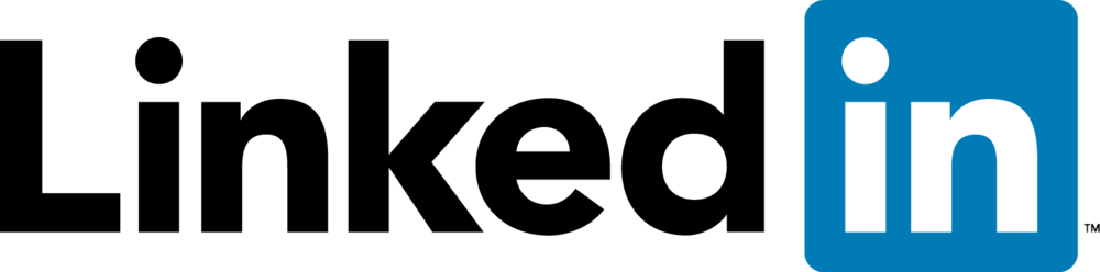 Logo-2C-CMYK-2in-TM.png