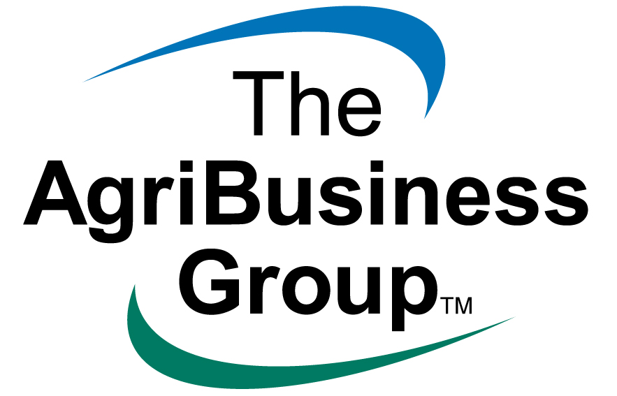 The AgriBusiness Group
