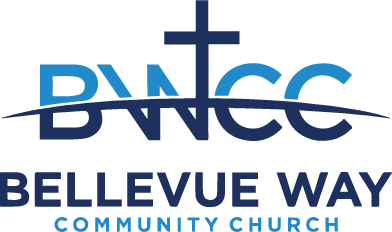 Bellevue Way Community Church