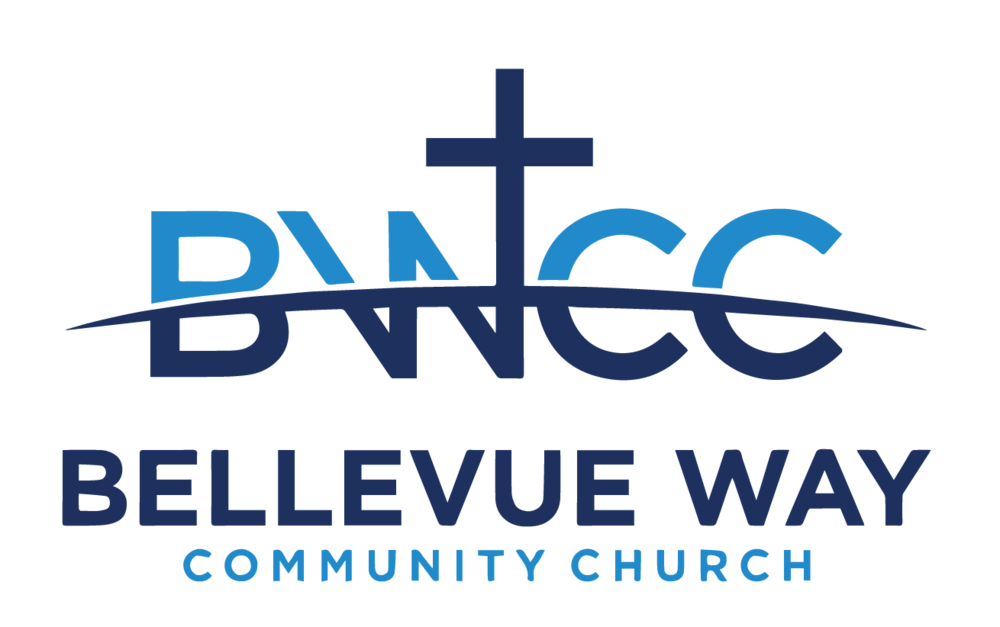 bellevue-way-community-church-logo-large-color.png