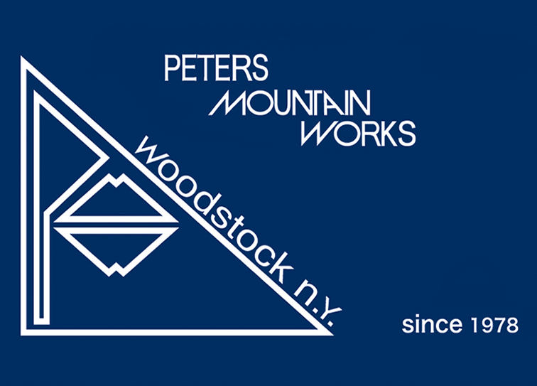 Peters Mountain Works