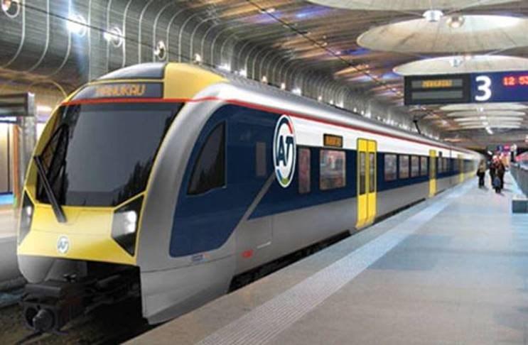 Auckland Train.jpg