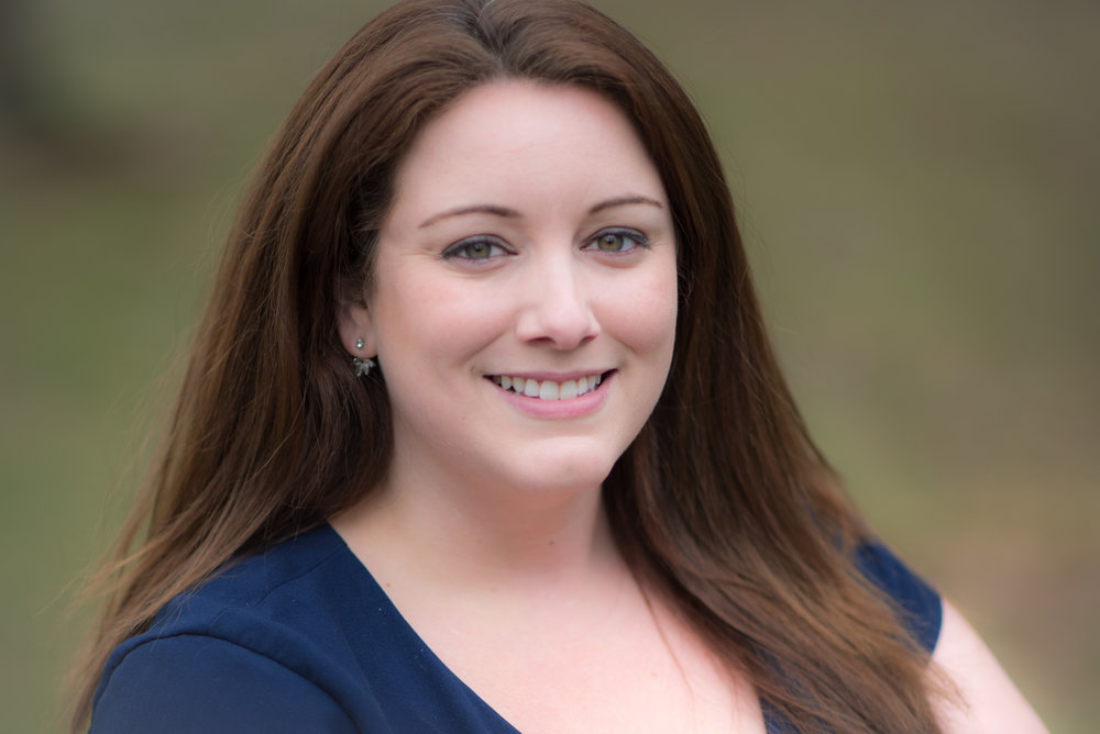 Shaina McAndrews - Montgomery County native and Real Estate agent. I love sharing my favorite things about our great home! Sign up for my newsletter to stay in the know. To get to know me better, read 'About Me' in this section here.