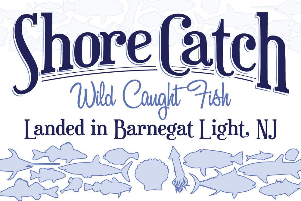 Shore catch.jpg